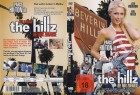 The Hillz - Sex & Drugs - DVD