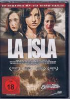 La Isla - Neu in Folie - DVD