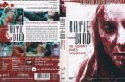 Katie Bird - Special Edition UNCUT - DVD + Soundtrack