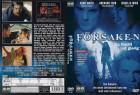 The Forsaken - Die Nacht ist gierig - RAR !!! - DVD
