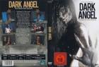Dark Angel - Tochter des Satans - DVD