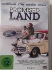 Promised Land - Kiefer Sutherland, Meg Ryan, Robert Redford