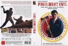 President Evil - DVD