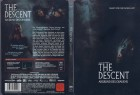 The Descent - Abgrund des Grauens - Steelbook - DVD