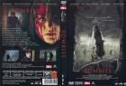 Zombies - Carlton Mine - DVD