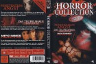 Horror Collection - 3 Filme auf 1 DVD