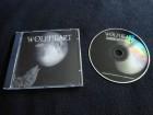 彡Wolfheart - Return of Past (Buldok,Ortel,Útok,Hel)
