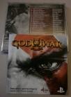 God of War III - Original Soundtrack CD - TOP