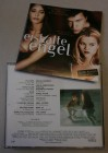 Eiskalte Engel - Original Soundtrack CD aus 1999