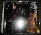 Parasite Eve - Original Soundtrack Doppel-CD - ultra rar !
