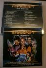 Traumschiff Surprise - Periode 1 - Die Songs CD aus 2004