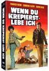 Wenn du krepierst lebe ich - LE [BR+DVD] (deutsch/uncut) NEU