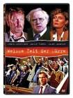 Weiße Zeit der Dürre DVD OVP