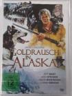 Goldrausch in Alaska - Jack London, Wildnis und Goldsucher