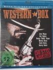 Mega Western Box - 30 Stunden - John Wayne, Jesse James