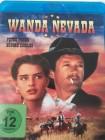 Wanda Nevada - Goldmine der Apachen - Peter Fonda