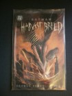 BATMAN : Harvest Breed - DC Premium 4 Comic Buch - TOP