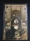 BATMAN - Der heilige Gral - DC Premium 18 - Comic Buch