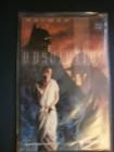 BATMAN - Absolution - DC Premium 26 - Comic Buch