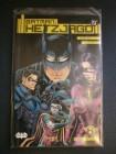 BATMAN - Hetzjagd - DC Premium 15 - Comic Buch