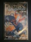 BATMAN & Deadman : Tod und Ehre - DC Premium 13 - Comic