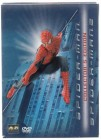 Spider-Man & Spider-Man 2 - Collector's Edition