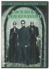 Matrix Reloaded - 2-Disc-Edition