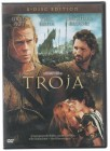 Troja - 2-Disc Edition