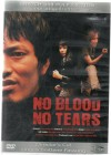 No Blood No Tears - Director's Cut