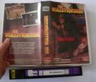 Die Vollstrecker VHS von USA Video