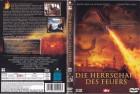 DIE HERRSCHAFT DES FEUERS Drachen Fantasy Action Hit