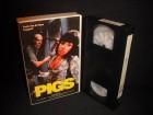 Pigs VHS VMP