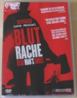 Blutrache - Dead Man's Shoes - Ascot Elite UNCUT DVD