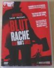 Blutrache - Dead Man's Shoes - Ascot Elite UNCUT DVD