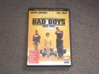 Bad Boys - Harte Jungs - Collector's Edition DVD