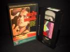 Die Nackte und der Kardinal VHS Lucio Fulci VPS
