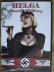 HELGA-Shewolf of Stilberg  (Nazi Cult Collection)