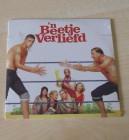 Ein bissl verliebt - N beetje verliefd DVD - Holland Komödie