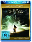 Letters from Iwo Jima [Blu-ray] Sehr Gut