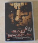 Bad Brains - Italo Horror Ivan Zuccon / DVD