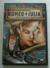 Romeo und Julia (C-191)