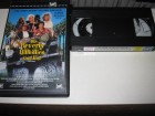 Die Beverly Hillbillies sind los FOX   VHS  TOP ZUSTAND !!!