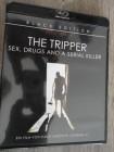 BLACK EDITION - 006  THE TRIPPER UNCUT