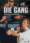 Die Gang - Uwe Ochsenknecht / Moritz Bleibtreu