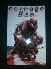 CARNAGE U.S.A. - Marvel Exklusiv 101 - TOP & RAR !!!