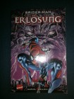 Spider-Man : Erl�sung - Marvel Exklusiv 13 Comic Buch