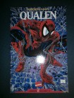 Spider-Man : Qualen - Marvel Exklusiv 4 Comic Buch