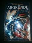Spider-Man / Ghost Rider : Abgründe - Marvel Exklusiv 8