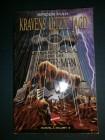 Spider-Man : Kravens letzte Jagd - Marvel Exklusiv 2 Comic