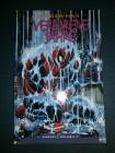 Spider-Man : Verlorene Jahre - Marvel Exklusiv 7 Comic